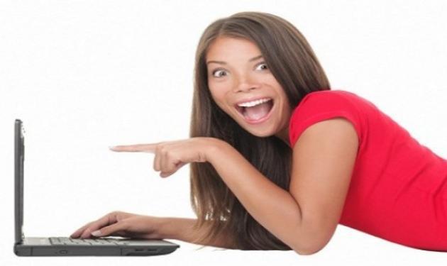 Δες αν δικαιούσαι επίδομα 230 ευρώ, δωρεάν laptop, και φθηνότερο Internet   tlife.gr