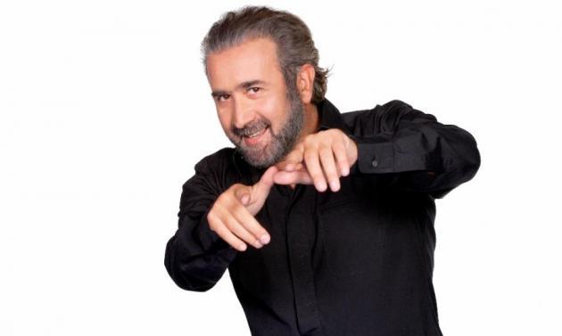 Το «Τσαντίρι» σβήνει 9 κεράκια και το γιορτάζει απόψε με ένα απολαυστικό best-off επεισόδιο!   tlife.gr