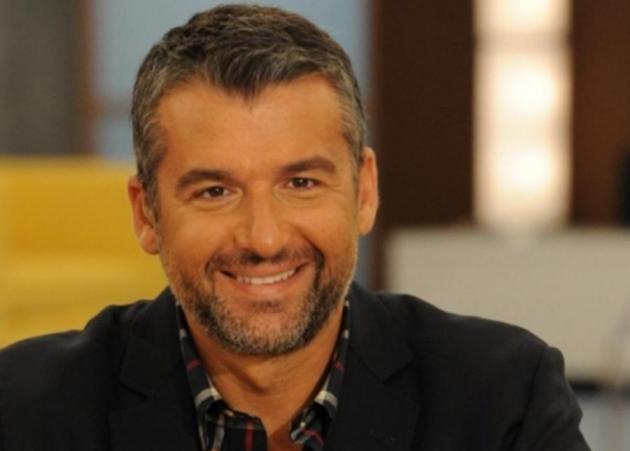 Γιώργος Λιάγκας: Σήμερα γυρίζει το τρέιλερ του «Late Night»! | tlife.gr