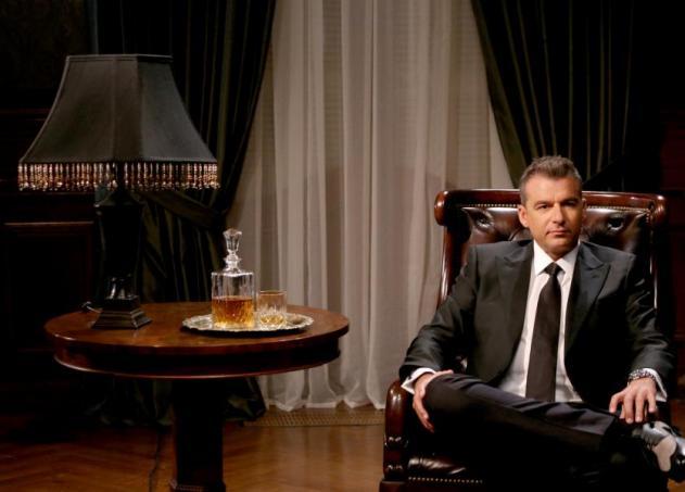 """Η επίσημη ανακοίνωση του ΑΝΤ1 για το """"Late Night"""" του Γιώργου Λιάγκα! Πότε κάνει πρεμιέρα;"""