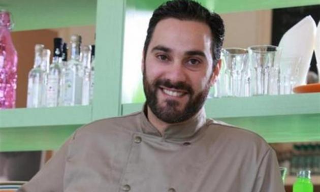 Αποκλειστικό: Ποιος είναι ο τίτλος, αλλά και το πρόσωπο έκπληξη που εντάσσεται στην νέα εκπομπή μαγειρικής του Γ. Λουκάκου; | tlife.gr