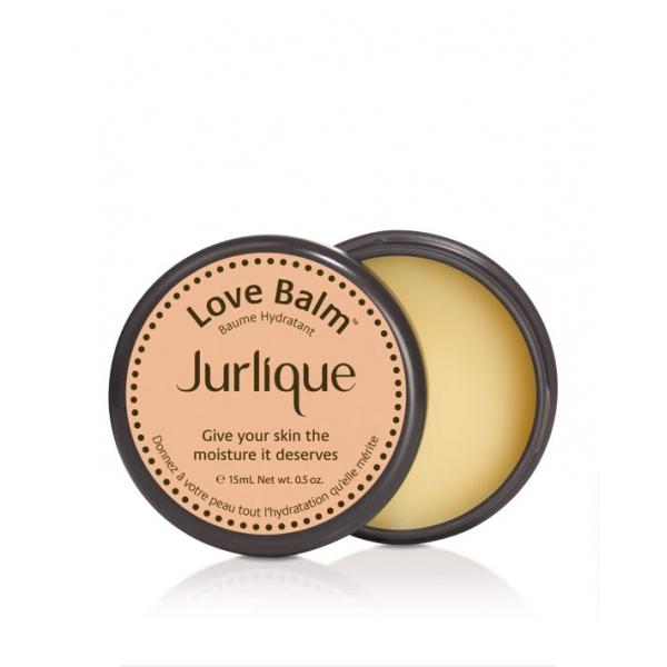 14   Jurlique Lip Balm