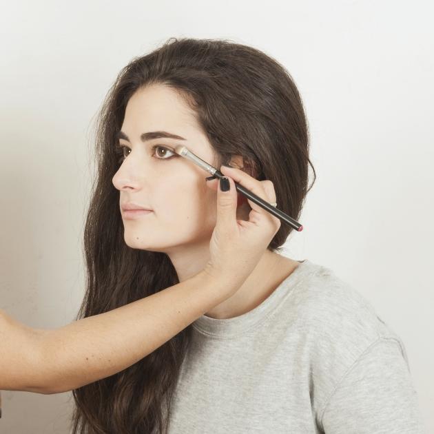 4   Make up: βήμα 3