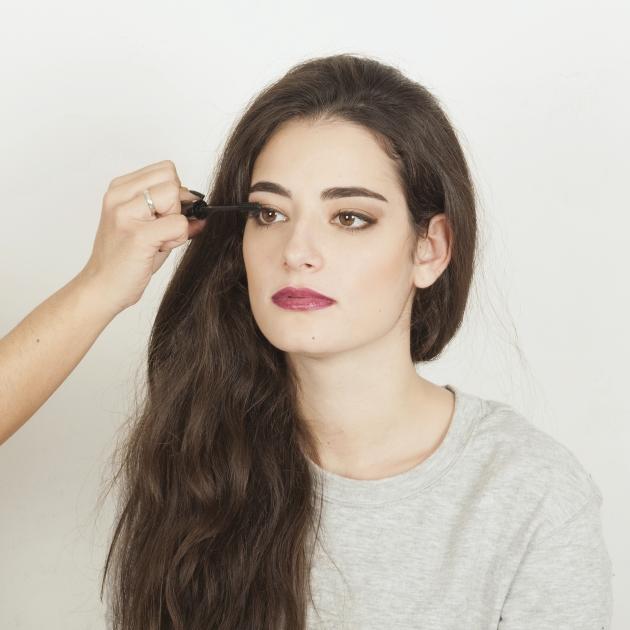 8   Make up: βήμα 7