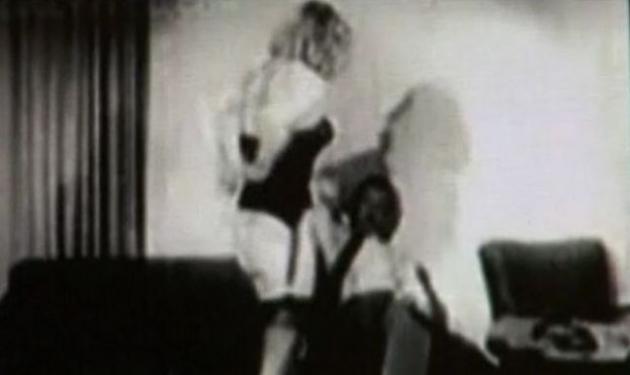 δωρεάν fisting πορνό βίντεο