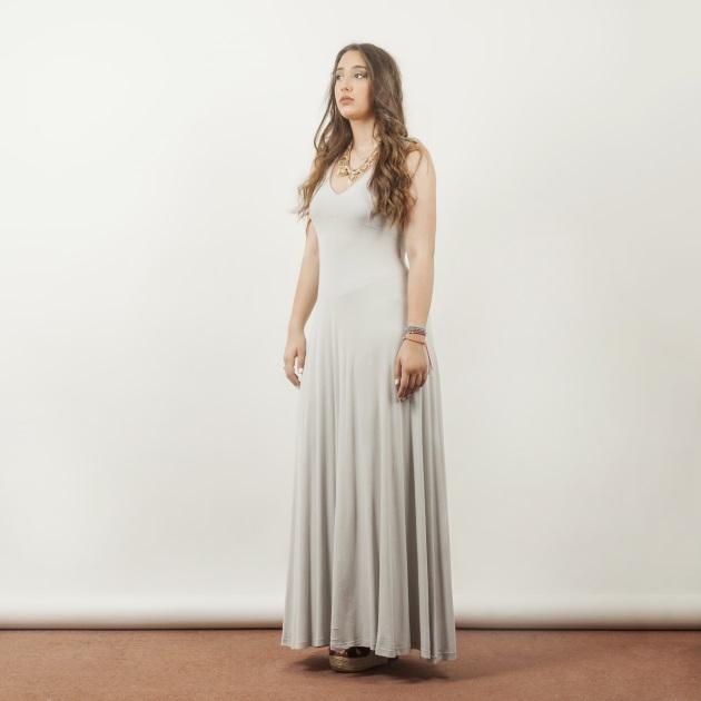 5 | Maxi φούστα