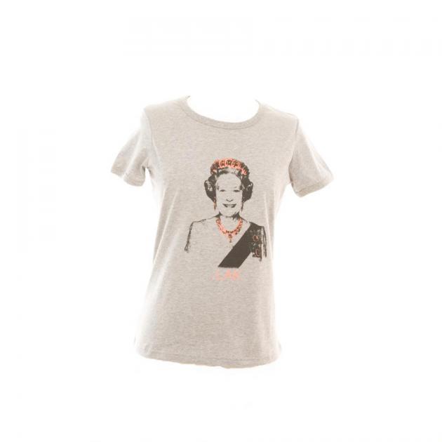 15 | Γκρι t-shirt .LAK