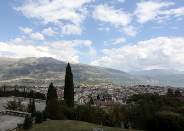 Σεισμός – Γιάννενα: Μετακινήθηκε το Μιτσικέλι! Το άγνωστο ρήγμα | tlife.gr