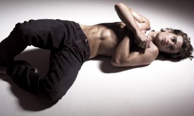 Πέθανε διάσημο μοντέλο σε ηλικία 24 ετών! | tlife.gr