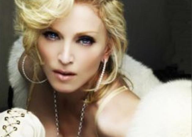 Ναι! Βρήκες τη δίαιτα της Madonna! | tlife.gr