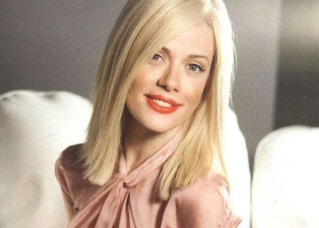 Ζέτα Μακρυπούλια: Αποφασίστηκε η μέρα και η ώρα της πρεμιέρας της στον ΑΝΤ1! | tlife.gr
