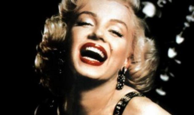 Ποιος σκότωσε την Marilyn Monroe;