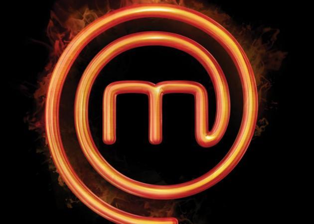 «MasterChef»: Μόλις ολοκληρώθηκαν οι οντισιόν! | tlife.gr