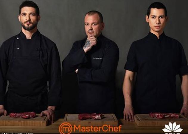 «Master Chef»: Αυτή είναι η σημαντική απόφαση του Star σε σχέση με το μέλλον του ριάλιτι μαγειρικής!   tlife.gr