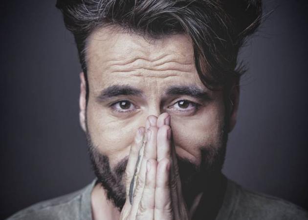 Αποκλειστικό: Αυτό είναι το επόμενο τηλεοπτικό βήμα του Γιώργου Μαυρίδη; Ολο το ρεπορτάζ… | tlife.gr