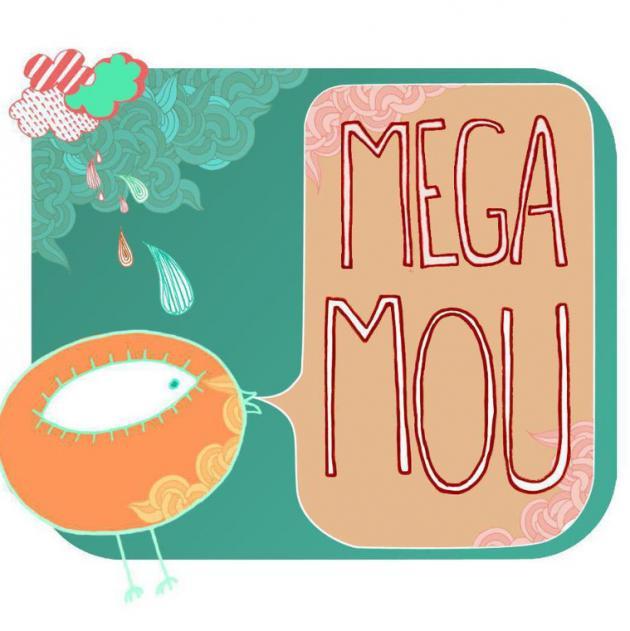 Τίτλοι τέλους για το Mega και από τις συνδρομητικές πλατφόρμες. | tlife.gr