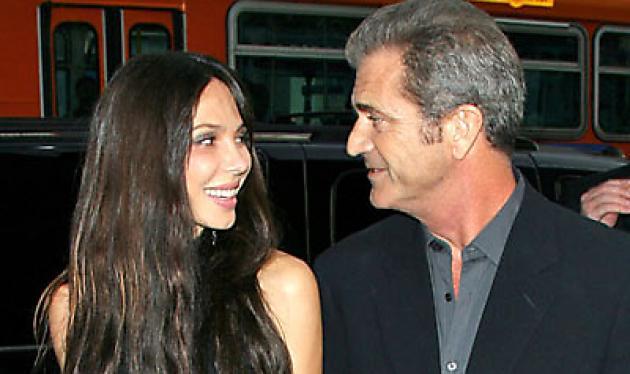 39 δικηγόροι εναντίον του Mel Gibson | tlife.gr