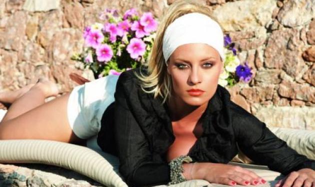 To Star φτιάχνει βαλίτσες και πάει …διακοπές ! | tlife.gr