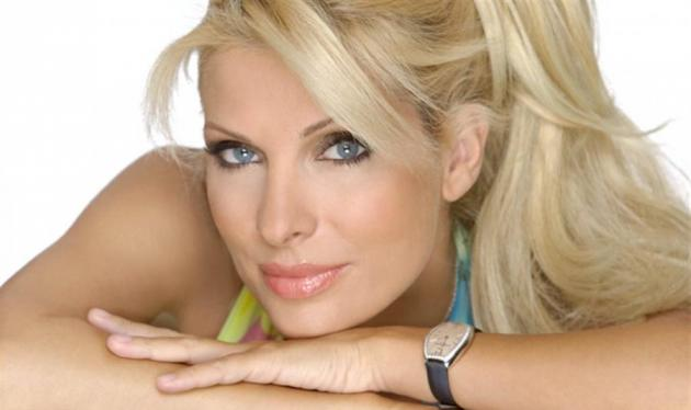 Σε ποιον καταθέτει αγωγή η Ελένη Μενεγάκη ! | tlife.gr