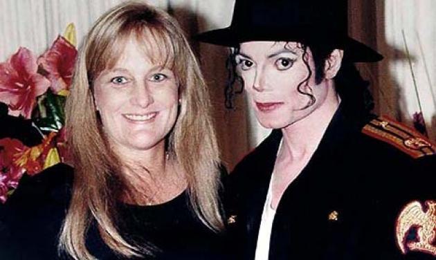 Michael Jackson: Η πρώην γυναίκα του ζητάει την επιμέλεια των τριών παιδιών του! | tlife.gr
