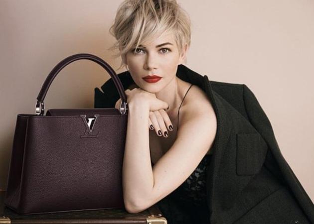 Ουρές για το νέο μοντέλο τσάντας του Louis Vuitton! | tlife.gr