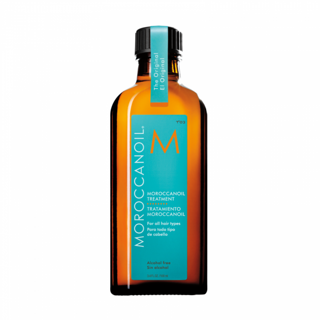 1 | Moroccanoil Moroccanoil Treatment