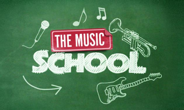 «The Music School»: Ζέτα,Τζένη ή Μάρκος; Αυτό το σόου ποιος θα το πάρει; | tlife.gr