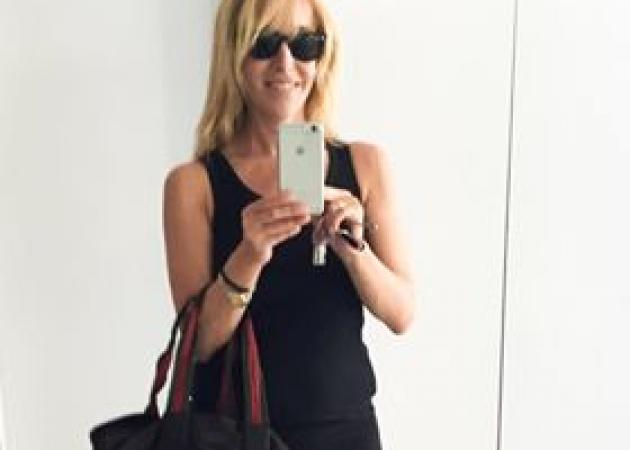 Νάντια Χαλαμανδάρη: Η σύζυγος του πρίγκιπα της Ισπανίας, έχασε σε 3 μήνες όλα τα κιλά της εγκυμοσύνης! Φωτογραφίες | tlife.gr