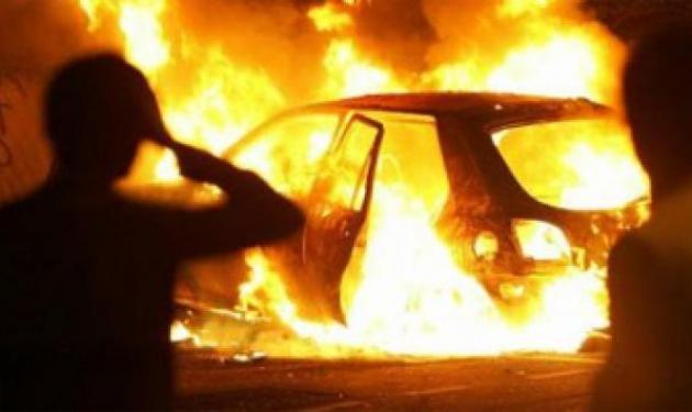 Ματωμένη Πρωτοχρονιά στην Ιταλία από τα πυροτεχνήματα! | tlife.gr