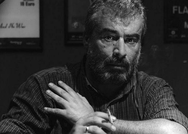 Νίκος Τριανταφυλλίδης: Έτσι τον αποχαιρετά το ΕΚΚ και το Φεστιβάλ Κινηματογράφου Θεσσαλονίκης | tlife.gr