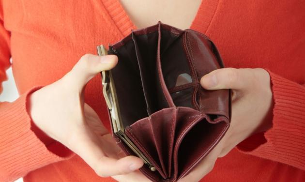 Στον αέρα χιλιάδες δημόσιοι υπάλληλοι- Νέοι φόροι αδειάζουν το πορτοφόλι μας! | tlife.gr