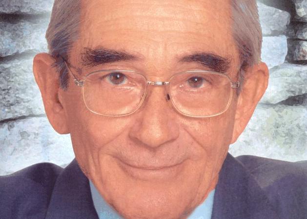 Πέθανε ο Ντάνος Λυγίζος | tlife.gr