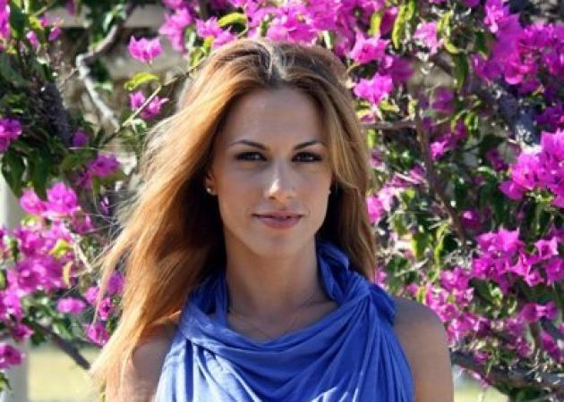 Famous Beauty Secrets | tlife.gr