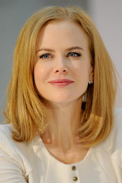 5 | Nicole Kidman