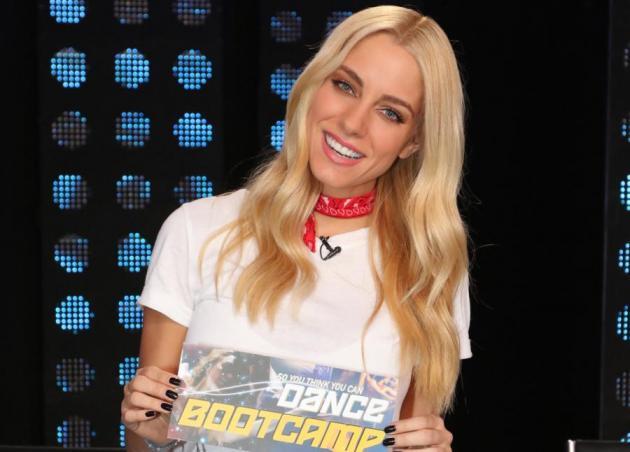 Σημαντικές αλλαγές έρχονται στο «Dance» του ΑΝΤ1!…   tlife.gr