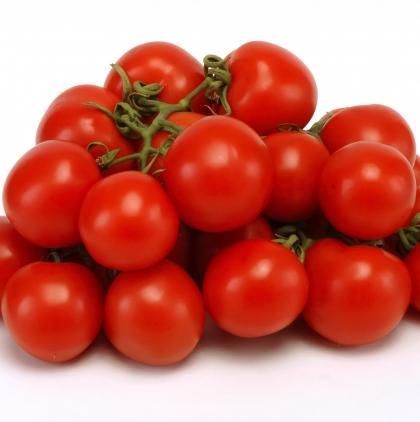 1 | Υλικά για τις ντομάτες