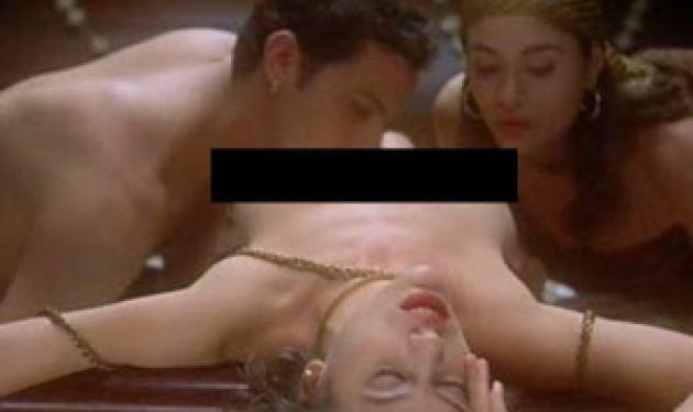 Δέκα σέξι ηθοποιοί που έπαιξαν ολόγυμνες στην μεγάλη οθόνη! Δες τις σκηνές | tlife.gr