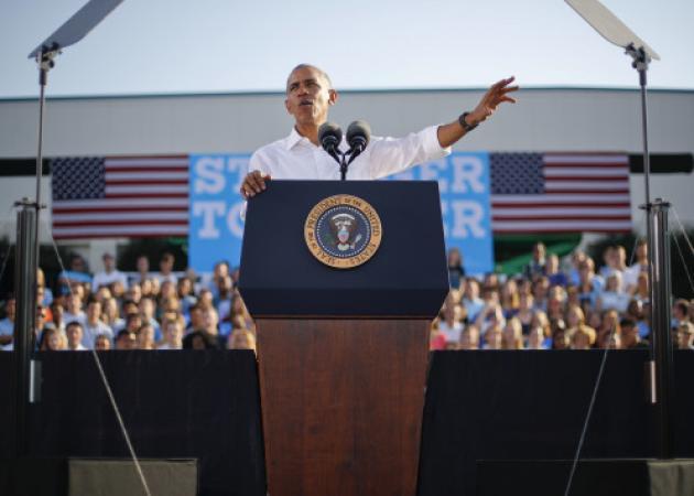 Επίσκεψη Ομπάμα: Πρωτόγνωρες εικόνες στην Αθήνα – Αεροσκάφη θα μεταφέρουν θωρακισμένα αυτοκίνητα | tlife.gr