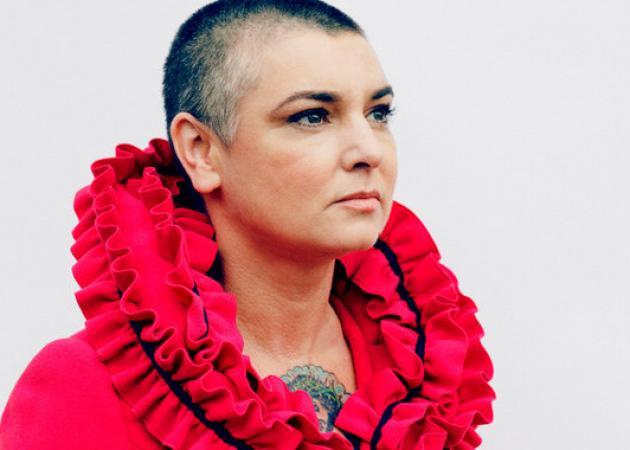Βρέθηκε η Sinead O' Connor – Θρίλερ με την κατάστασή της | tlife.gr