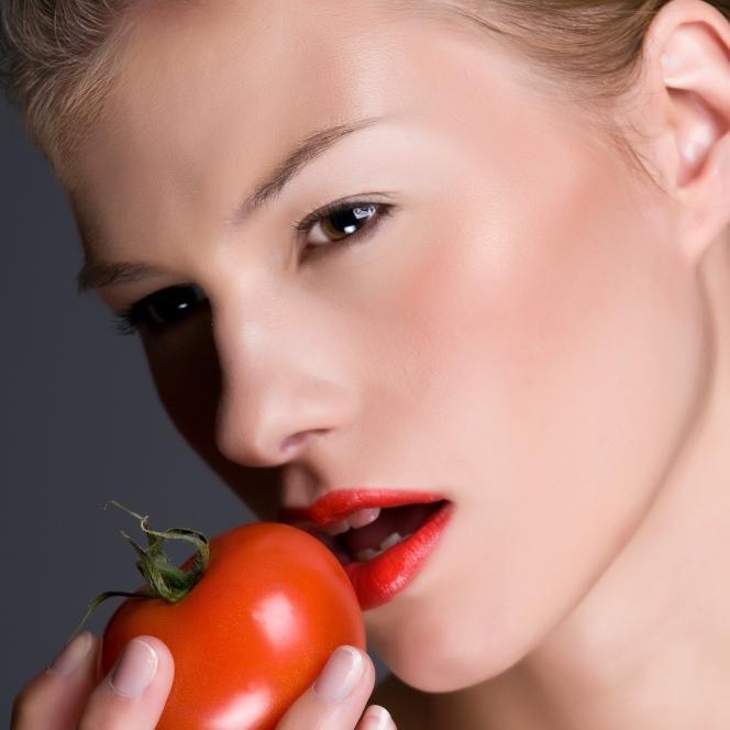 Τρως μονάχα μια φορά την ημέρα! Μην αναρωτιέσαι που δεν μπορείς να αδυνατίσεις   tlife.gr