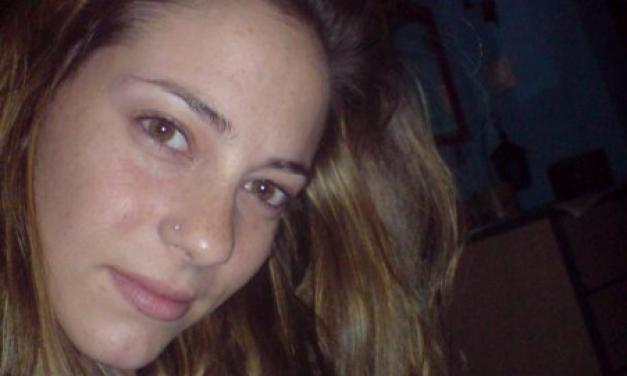 Αλεξάνδρα Ούστα: Τα πρώτα της λόγια μετά τον θάνατο Σάκη Μπουλά | tlife.gr