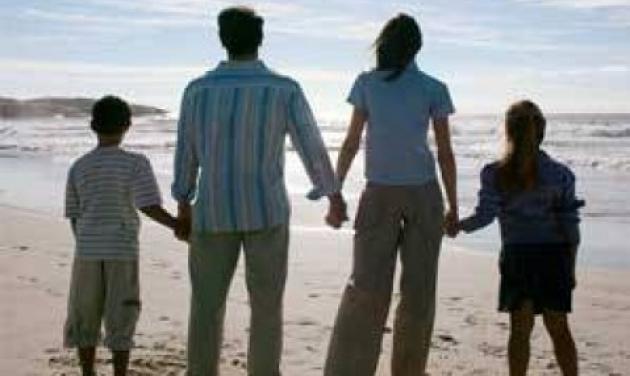 Πέφτει… κούρεμα στις «Οικογενειακές Ιστορίες» ! | tlife.gr