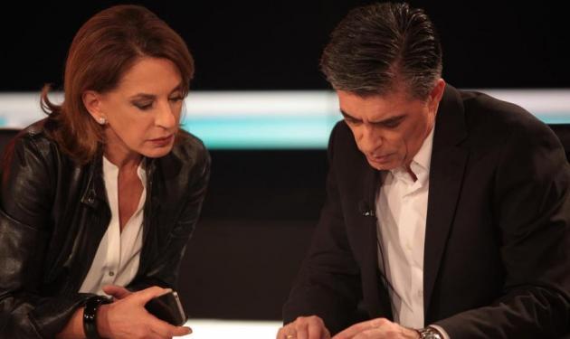 ONline: Η κρίσιμη ώρα των διαπραγματεύσεων! | tlife.gr