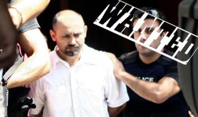 Επικήρυξαν με 1 εκατ. ευρώ τον Παλαιοκώστα! | tlife.gr