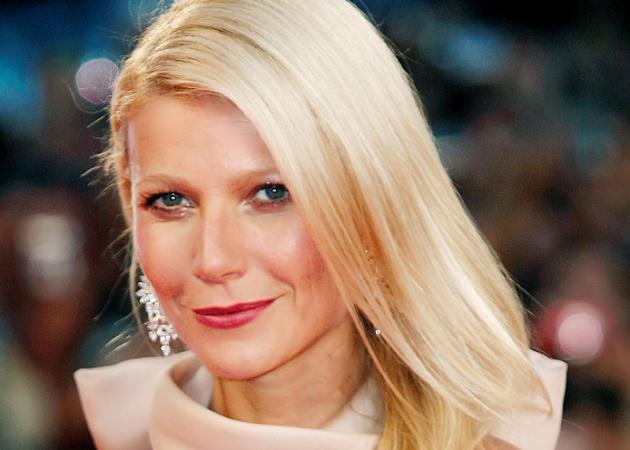 Gwyneth Paltrow: Συνεργασία έκπληξη με την Serena Williams! | tlife.gr