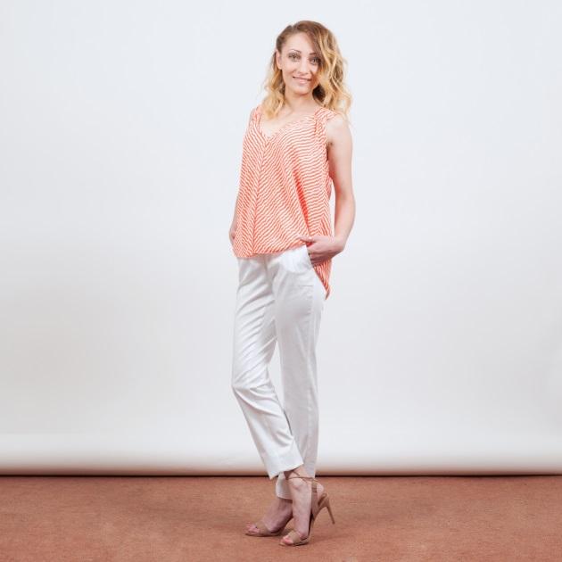3 | Το σωστό παντελόνι