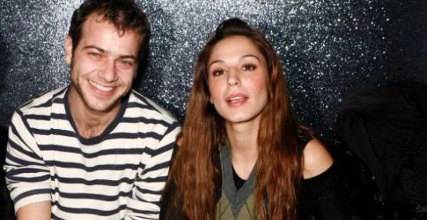 Χώρισε η Κατερίνα Παπουτσάκη! | tlife.gr