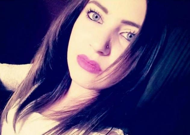 Θρήνος για την 18χρονη καλλονή που σκοτώθηκε σε τροχαίο – Συγκινητικά τα αντίο των φίλων της στο facebook | tlife.gr