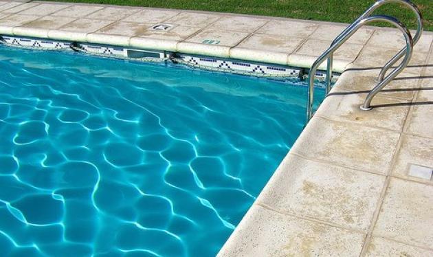 Δεύτερο δυστύχημα σε πισίνα- Ακόμη ένα κοριτσάκι νεκρό | tlife.gr