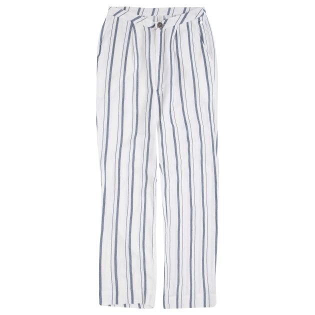 5 | Παντελόνι Pepe Jeans